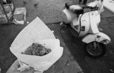 Milza, arancini y otros milagros de la antidieta siciliana