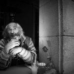 Pau Riba: «Los hippies no lo hemos tenido fácil para subsistir»