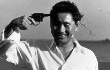 El día que Takeshi Kitano diseñó un videojuego