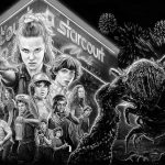 Stranger Things, a la tercera va la divertida