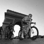 Egan Bernal reina en el caos: sobre el Tour de Francia 2019
