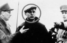 Willi Herold: ¿el uniforme hace al asesino?