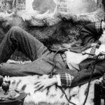 El consumo de drogas antes de la I Guerra Mundial