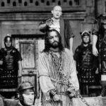 Jesús de Nazaret (V): el judaísmo en Roma