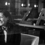 Valerie Miles: «Me acerco a la literatura como un relojero: desguazo las cosas para ver cómo funciona el mecanismo»