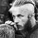 ¿Cuánto sabes de los vikingos?
