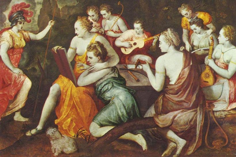1280px Frans Floris 001