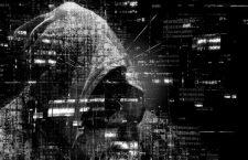 Lo que nos hace vulnerables en internet