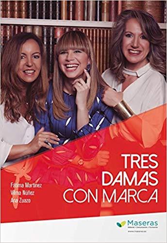 Libro Fatima Martinez Ana Zuazo Vilma Nuñez