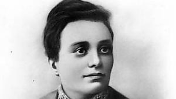 Rosa Maltoni DP