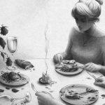 La mesa coja