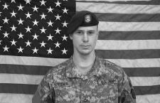Salvar al soldado Bergdahl