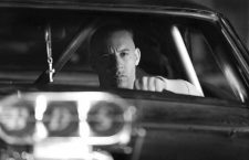 FAST & FURIOUS, (aka FAST AND FURIOUS), Vin Diesel, 2009. ©Universal Pictures International/Courtesy Everett Collection fotograma 249/cordon press