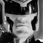 ¿Cuál de estas películas de ciencia ficción merece un buen remake?