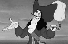 ¿Cuál es el mejor villano clásico de Disney?