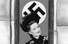 Hitlers Hitparade