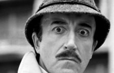 TRAIL OF THE PINK PANTHER, Peter Sellers, 1982, (c) United Artists/courtesy Everett Collection