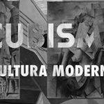 2ª Edición de «El cubismo en la cultura moderna», un curso del Museo Reina Sofía y de la Fundación Telefónica