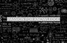 P4K: divulgación científica con D de DIPC