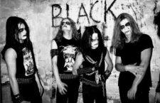 ¿Cuál fue el subgénero de metal extremo más novedoso?