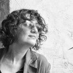Ana Galvañ: «Creo que ha hecho bastante daño llamar novela gráfica a los cómics»