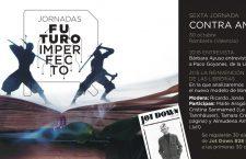 Jornada Futuro Imperfecto 6: Contra Amazon