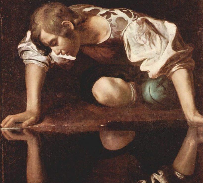 Michelangelo Caravaggio 065 e1571045914867
