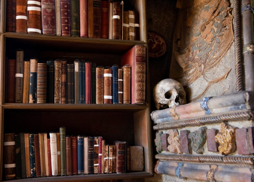 antique books antiques architecture 1222552 e1571132177253