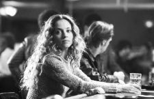 """The Deuce Pilot  HBO Productions 2015 1114 Avenue of the Americas New York City 10036  Characters:  James Franco-  Vincent Gary Carr-  C.C. Margarita Leveiva-  Abby Amber Skye Noyes-  Ellen Don Harvey-  Flanagan"