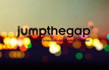 jumpthegap® reconoce los proyectos más innovadores y sostenibles para el baño del futuro