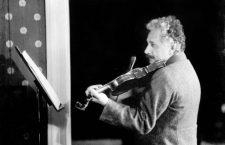 Albert Einstein, 1929. Foto: Cordon.