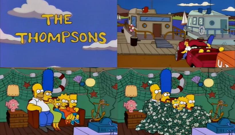 thethompsons