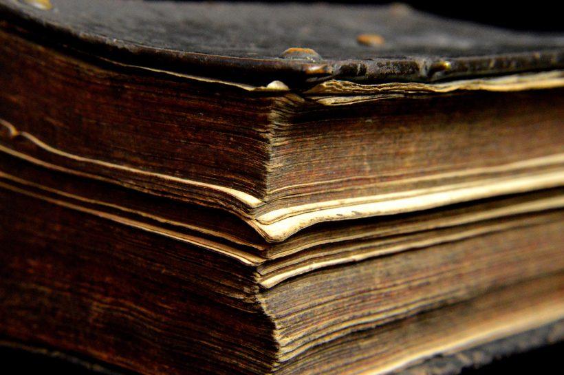 writing book read wood old money 830442 pxhere.com e1571132302798