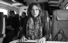 Ventajas de viajar en tren: la verosimilitud está sobrevalorada