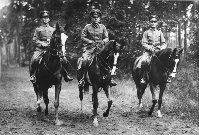 Bundesarchiv Bild 146 1972 048 18 Ludwig Beck