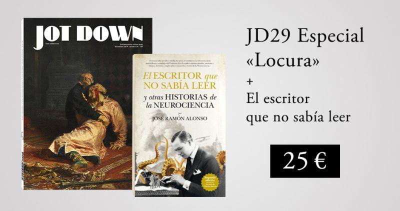 JD29escritor940