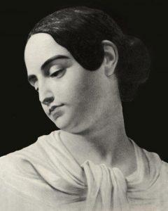 La otra cara de Edgar Allan Poe2