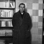Louis-Ferdinand Céline y otras desgracias nacionales