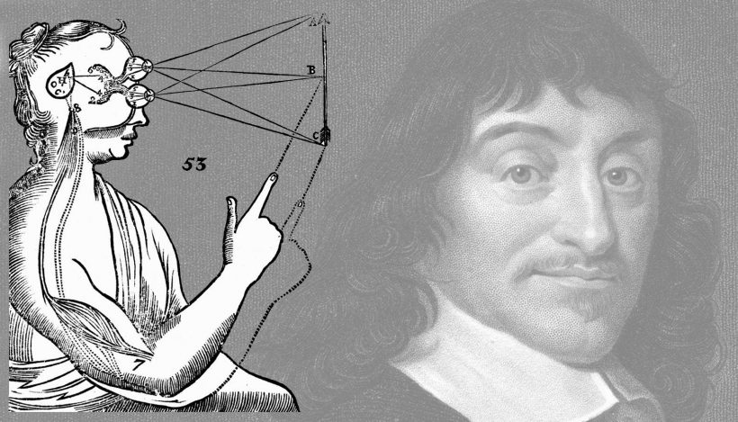 René Descartes e1573125642255