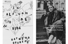 Novedades de Hermida Editores