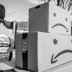 Futuro Imperfecto #3: ¿Navidad en El Corte Inglés o en Amazon?