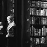 La visión biblioteconómica del mundo (y III): más allá de la privacidad y del olvido
