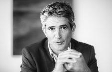 Mikel García-Prieto: «A la hora de tomar una decisión, por desgracia todavía nos debatimos entre la opción ética y la opción del precio barato»