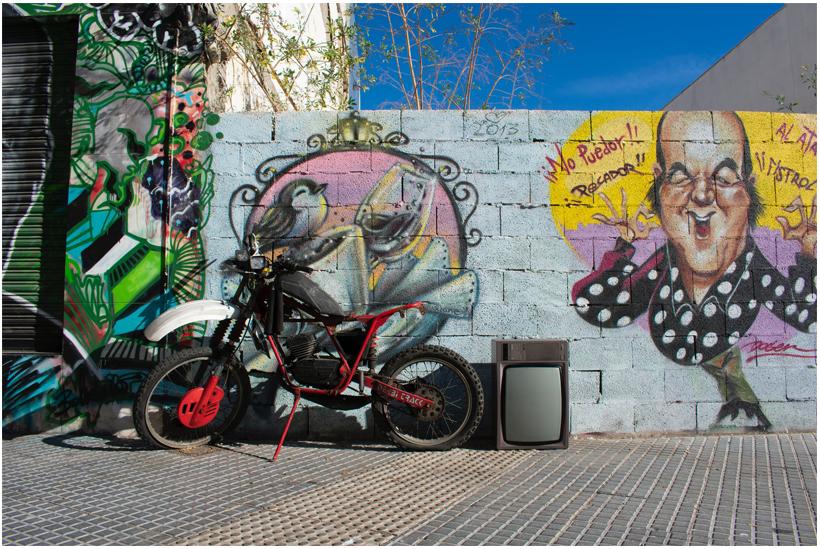 grafitirl