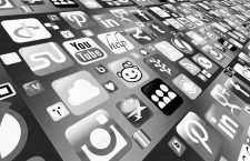 ¿Cuál ha sido el mayor avance de la vida (digital) moderna?