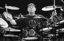 In memoriam: Neil Peart