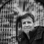 Jeff Kinney: «Reivindico el valor del aburrimiento en los niños, porque les hace más creativos e imaginativos»