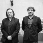 Juanjo Guarnido y Alain Ayroles: «El cómic todavía no ha explotado todas sus posibilidades»