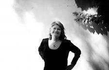 Paloma McLardy: «Todas las cualidades positivas del punk pueden perfectamente canalizarse para ayudar a la sociedad»