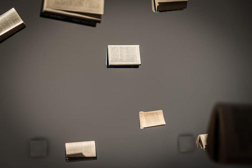 book exposition composition poland 2 e1577965805783